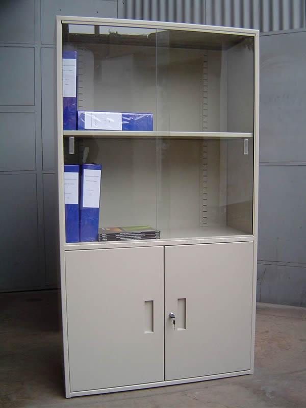 Artesanato Reciclar ~ Armarios y lockers