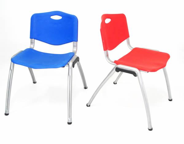 Productos - Faldones para sillas ...