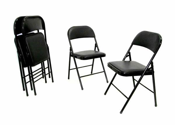 Sillas - Faldones para sillas ...