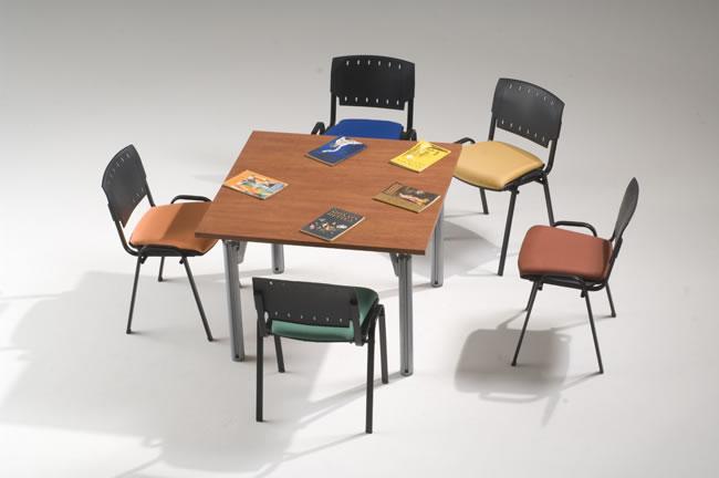 Soportes y faldones - Faldones para sillas ...